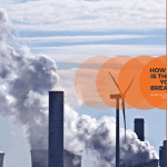 'Tellivi' – Air Pollution Associated Health Risk Assessment for Individuals Launched by VTA