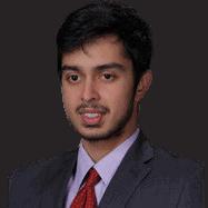 Madhav Venkaswamy